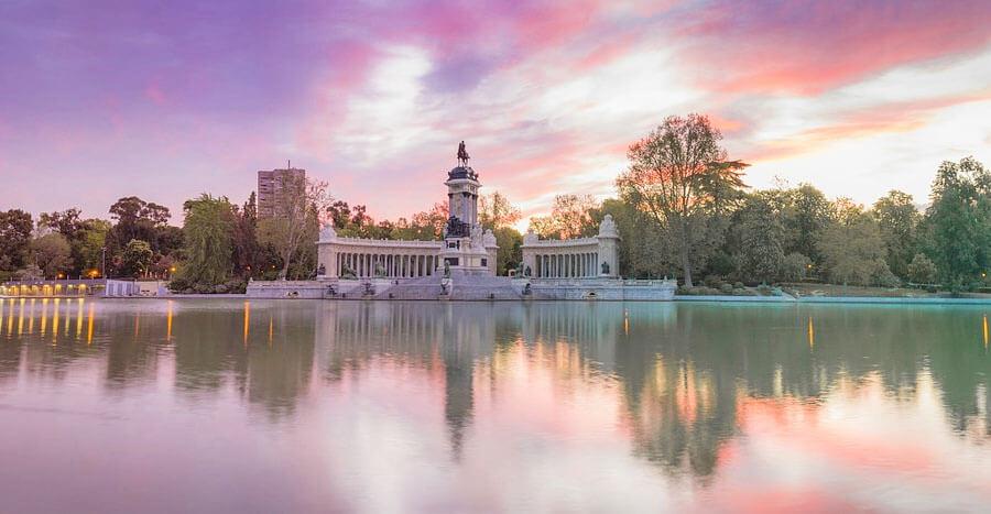 hoteles con encanto Madrid - Sobre nosotros